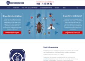 kliniekvoorvogels.nl