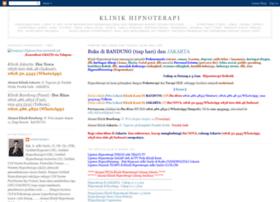 klinik-hipno.blogspot.com