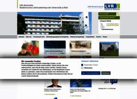 klinik-koeln.lvr.de
