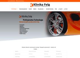 klinikafelg.pl