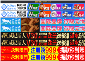 klinikcinta.com