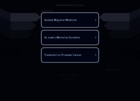 klinikherbaldunia.com