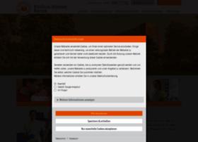 kliniksued-rostock.de