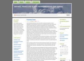 klinis.wordpress.com