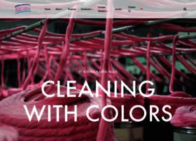 klinkoindonesia.com