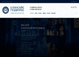 klinvk.ru