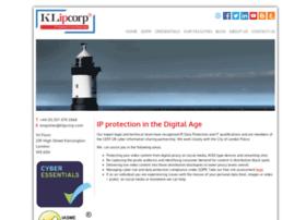 klipcorp.com