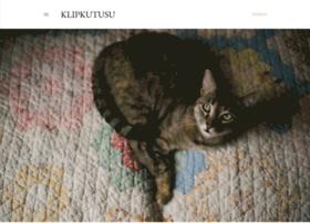 klipkutusu.blogspot.com