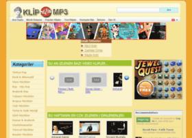 klipmuzikmp3.com