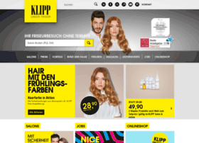 klipp.at