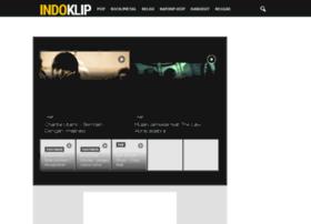 klippp.web.id