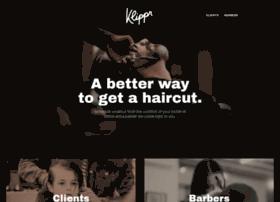 klippr.com