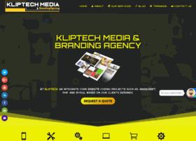 kliptech.com.ng