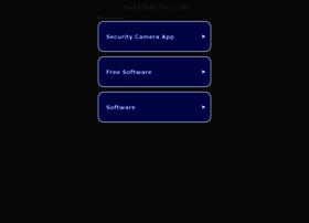 klite.1800download.com