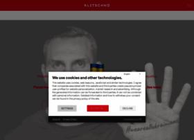 klitschko.com