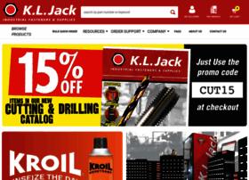 kljack.com