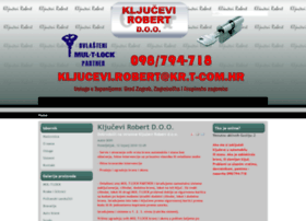 kljucevi-robert.com