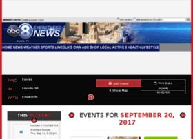 klkn.eviesays.com