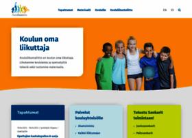 kll.fi