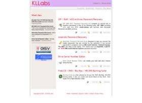kllabs.com