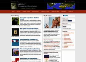 klminc.com