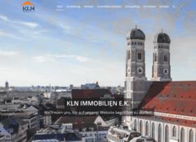 kln-immobilien.de