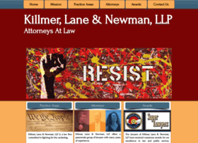 kln-law.com
