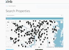 klnbretail.propertycapsule.com