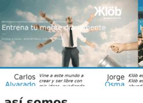klobinternational.com
