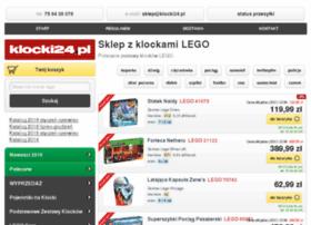 klocki24.com.pl