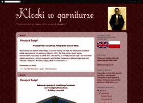 klockiwgarniturze.blogspot.com