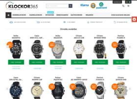 klockor365.se