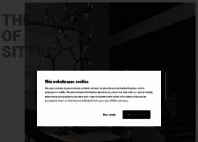 kloeber.com