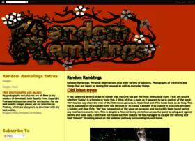 kloggers-randomramblings.blogspot.com