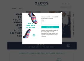 klogs.com