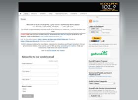 kloi.org