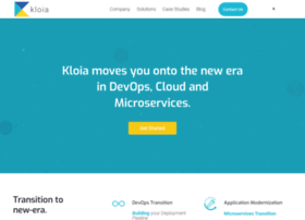 kloia.com
