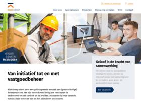 klokgroep.nl