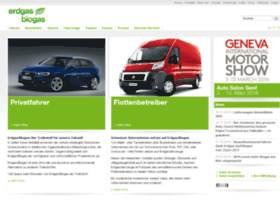 klon.erdgas.ch