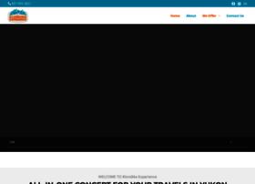 klondikeexperience.com