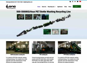 klongchina.com