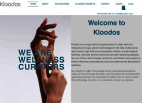 kloodos.com