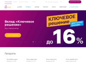 klookva.ru