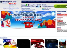 klooop.ru