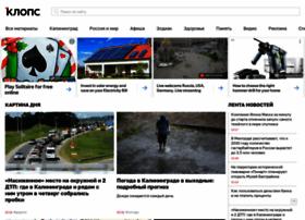 klops.ru