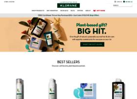 kloraneusa.com