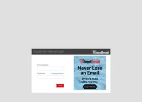 kloudmail.karthost.com