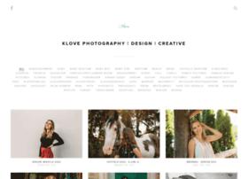 klove-photography.pixieset.com
