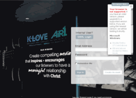 kloveair1.widencollective.com