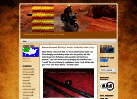 klr650adventures.blogspot.com
